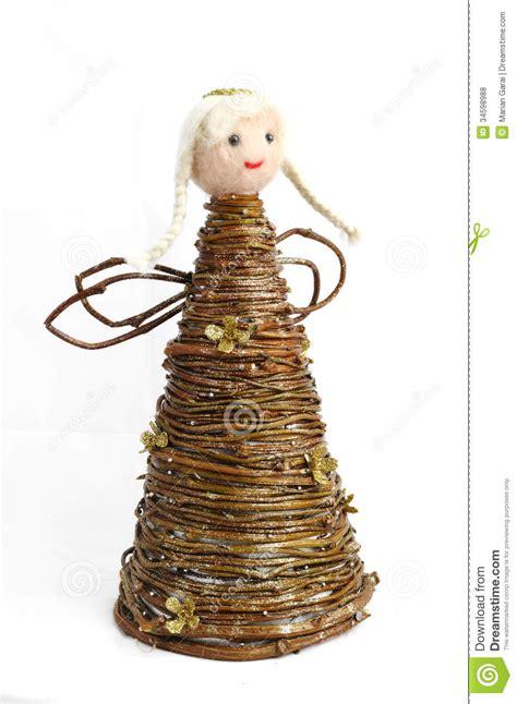 Decorations Handmade - decorations handmade stock photo image 34598988
