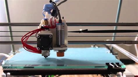 bed leveling bed auto leveling capacitive e3d hotend reprappro