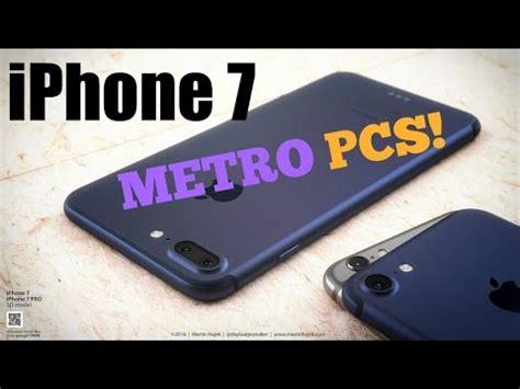iphone  jet black  metro pcs  gb price drop