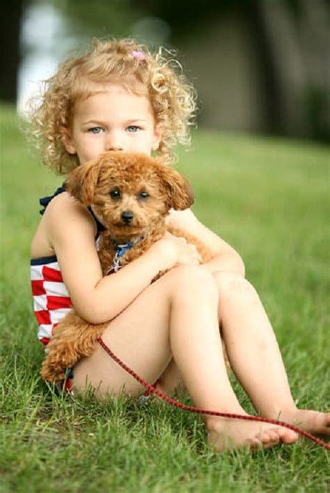 curly haired dog haircuts children short curly hairstyles image children short curly