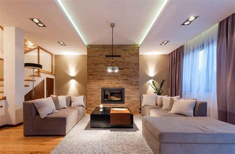 wie kann ich mein wohnzimmer farblich gestalten 30 wohnzimmerw 228 nde ideen streichen und modern gestalten