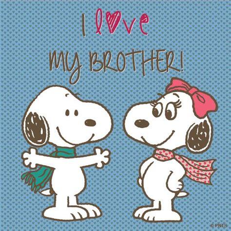 imagenes de i love you brother i love my brother im 225 genes para el whats