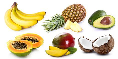 m fruit srl frutta esotica fruits mediterranea frutta srl