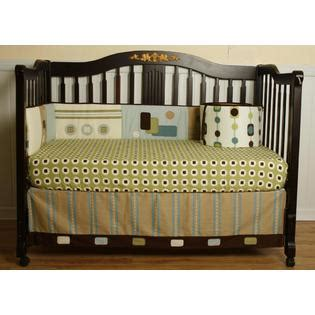 sears crib bedding geenny baby boy artist 13pcs crib bedding set baby