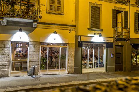 best sushi milan meine mailand top spots reisetipps italien