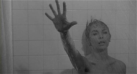 themes in psycho film video subliminal themes in hitchcock s psycho sound