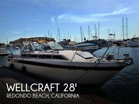 boats for sale in california by owner wellcraft boats for sale in california used wellcraft