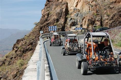 5 Safari Stuff To See by Buggy Safari Things To Do In Gran Canaria Picture Of