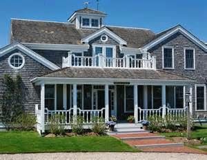 sand salt and shingle style architecture holistic house