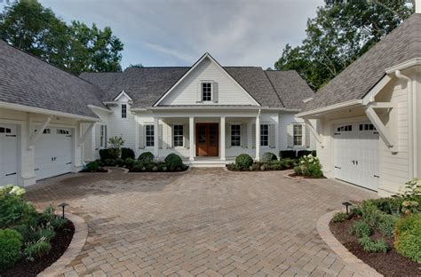 Southern Living Home Builders | the grove chosen for southern living showcase home