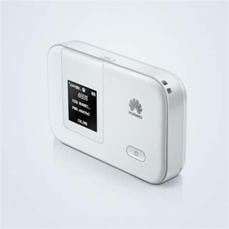 Mini Router Huawei huawei e5775 e5775 925 mobile wifi hotspot lte category 4 150mbps
