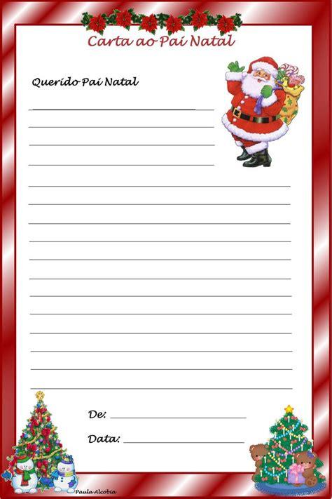 carta astral de veronica lavalle carta para o pai natal pesquisa google kids rooms n