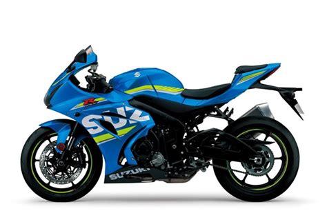 Suzuki Motorrad R Gsx by Motorrad Occasion Suzuki Gsx R 1000 Kaufen