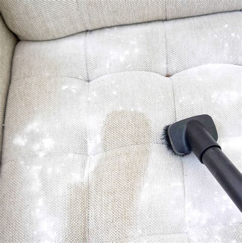 what to use to clean fabric sofa how to clean fabric sofa arms sentogosho