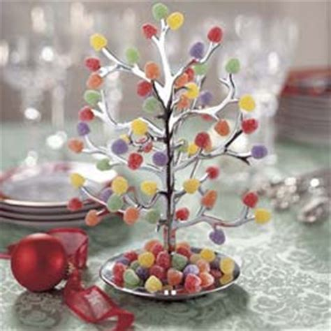 holiday living christmas gumdrop tree edamames in a pod day 457 not really a part 1