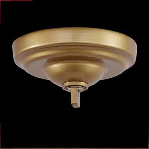 Ceiling Light Base Plate by Popular Ceiling Plate Chandelier Buy Cheap Ceiling Plate