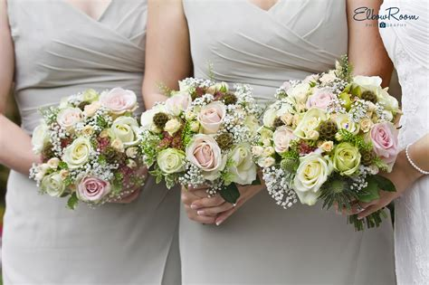 Wedding Bouquet Manchester by Finishing Touches Venue Dressing Cheshire Laurel Weddings