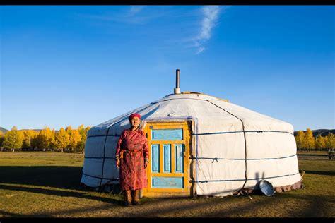 mongolia interior t 250 gu 237 a de viaje para mongolia interior easyviajar