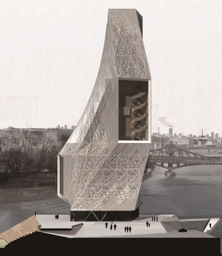 confluence architecture vertical confluence features the rhythm of historical