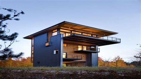 architectures architectures modern minimalist house modern architecture architecture modern minimalist house