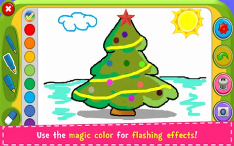 how to use doodle magic app how to get magic board doodle color 1 13 mod apk for pc