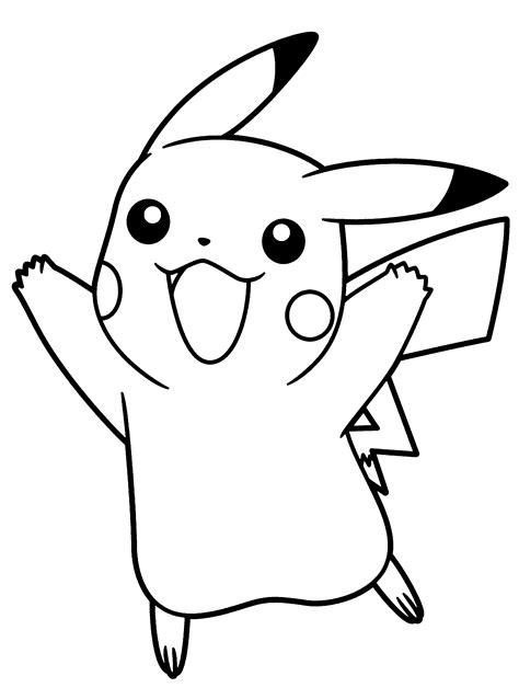 imagenes para dibujar y imprimir fotos para imprimir de carabineros dibujos pikachu para