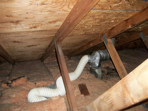 bathroom vent into attic nice bathroom vents into attic 10 how to vent bathroom