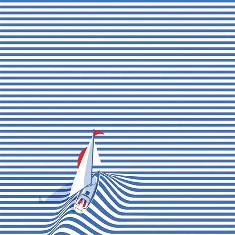 nautical background 181 best nautical chic pregnancy stripes images on