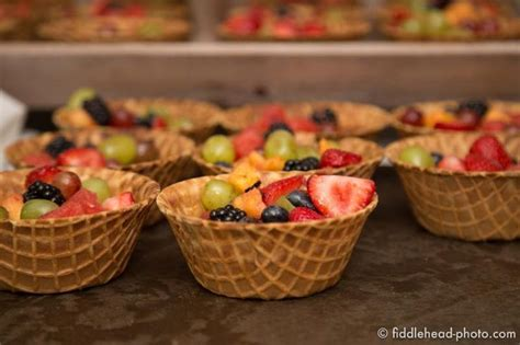 f fruit cups the 25 best individual fruit cups ideas on