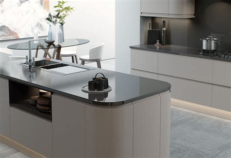 what is the best finish for kitchen cabinets what is the best finish for kitchen cabinets strada gloss
