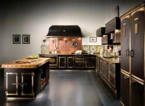 cuisine style bistrot l incarnation de la convivialit 233