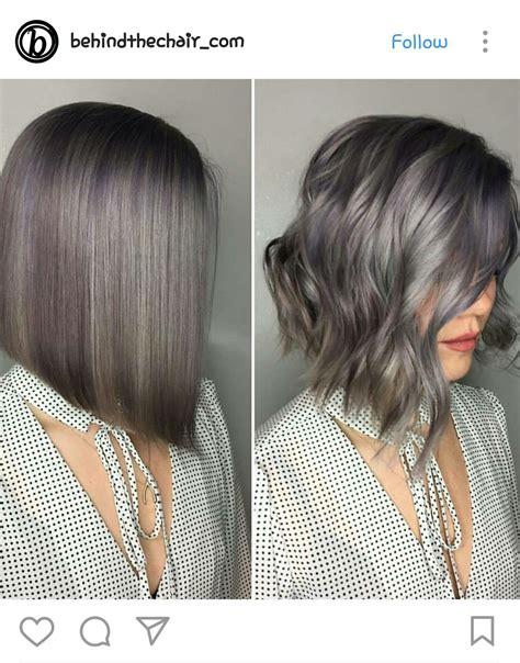 pin  joanna lee  hair pinterest cabello cortito