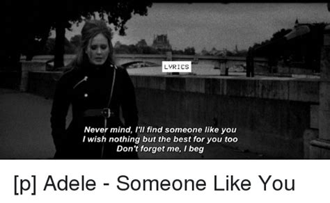 download mp3 adele never mind 25 best memes about adele someone like you adele
