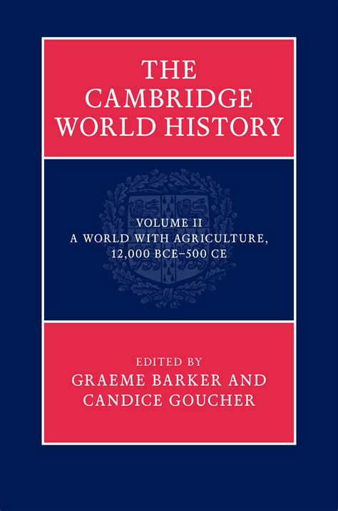the cambridge history of the second world war volume 2 politics and ideology books cambridge histories