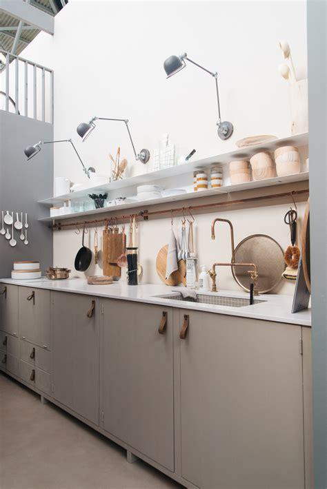 vt wonen keuken vtwonen awesome interieur with vtwonen beautiful vtwonen