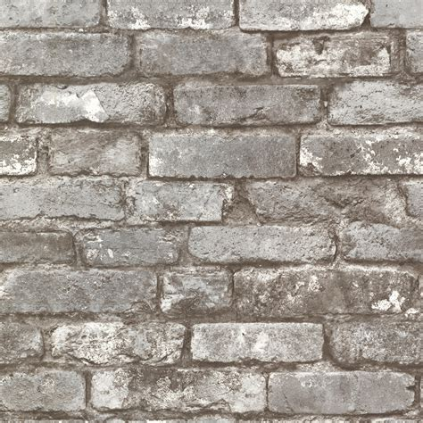brick wallpaper find your exposed brick wallpaper