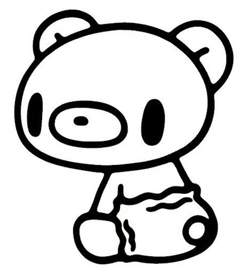 kawaii faces coloring pages 23 best images about kawaii coloring pages on pinterest