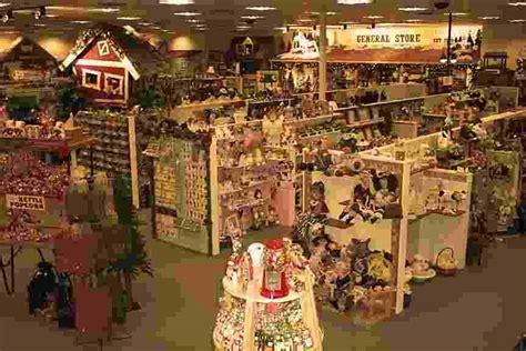 Antique Mall mc post your vendor sales