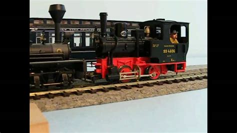 on30 layout design narrow gauge on30 narrow gauge model train layout 1 first test run
