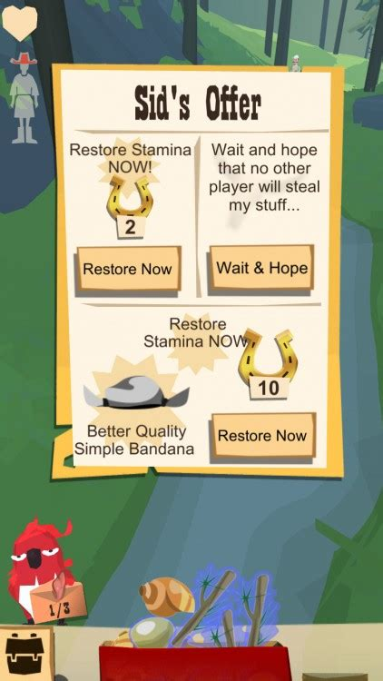 the trail tips cheats and strategies gamezebo the trail tips cheats and strategies gamezebo