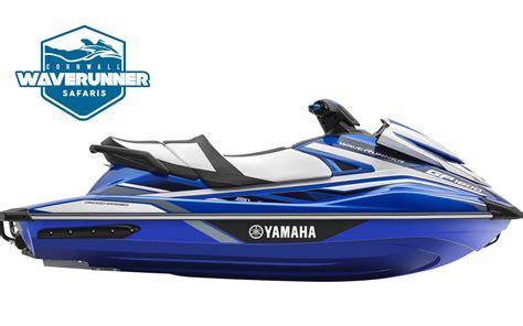 yamaha waverunner for sale waverunners for sale autos post