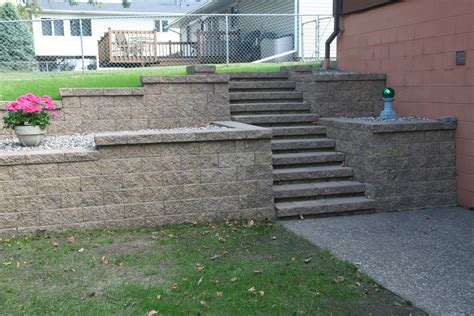 garden blocks for retaining wall retaining walls wall blocks retaining wall designs