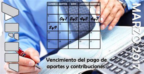 pago de ayuda escolar a empleados de la administracion publica en misiones 2016 anses ayuda escolar marzo 2018 montos y cronograma de pago