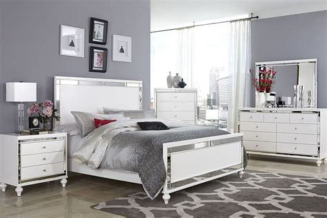 Bright House Bedroom Furniture bright house bedroom furniture home design