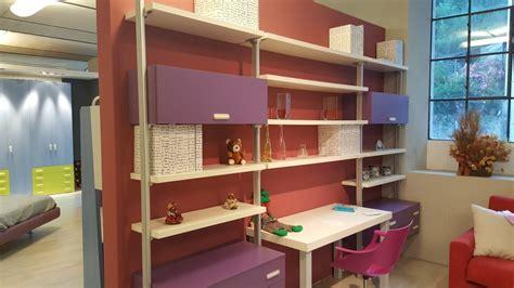 libreria con scrittoio libreria con scrittoio a scomparsa il meglio design