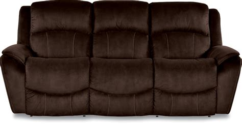 lazy boy reclining sofas lazy boy reclining sofa and loveseat sofa the honoroak