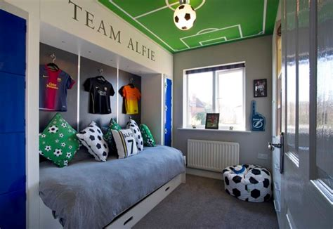 bedroom ideas for 11 year old boy cool boy bedroom ideas decorating ideas gallery in spaces
