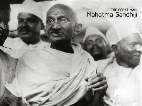 biography of gandhi bapu school project works a short essey about mahatma gandhi