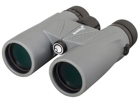 buy levenhuk karma plus 10x42 binoculars in online shop