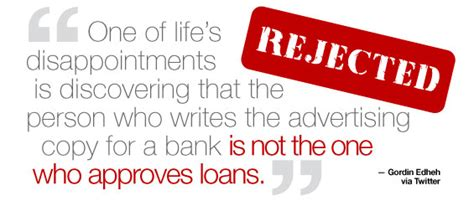 Forum Credit Union Skip A Payment Notably Quotable Y Vs Cool Account Closings Social Media